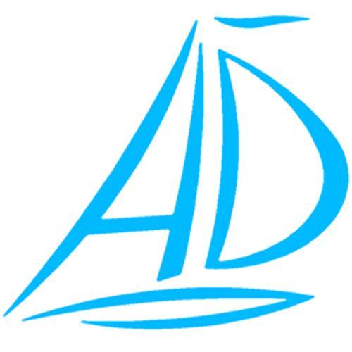 Real Advance Ltd