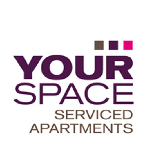 Your Space Apartments