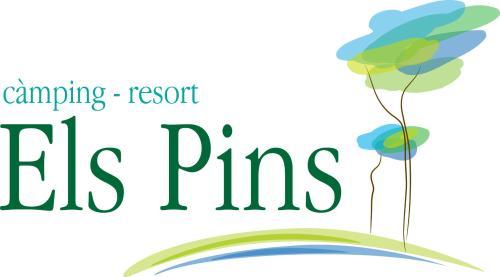 Camping Resort Els Pins