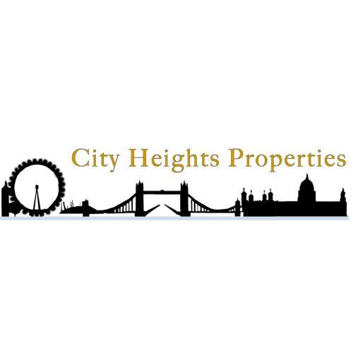 City Heights Properties Ltd