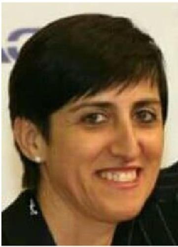 Maria Jose Herrero Madrid