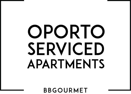 Oporto Serviced Apartments