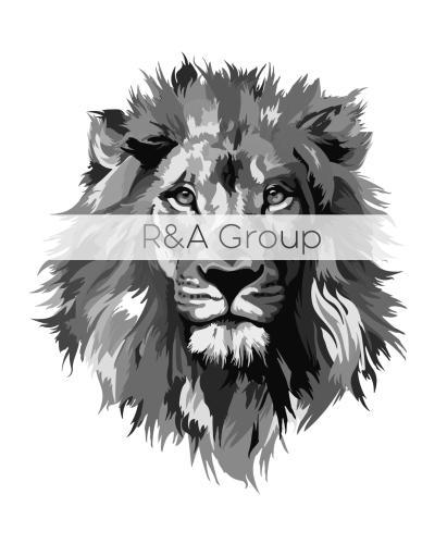 R&A Group