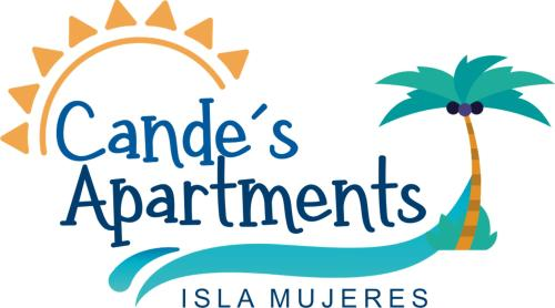 Cande's Apartments