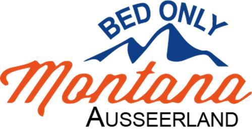 Montana Only Bed OG