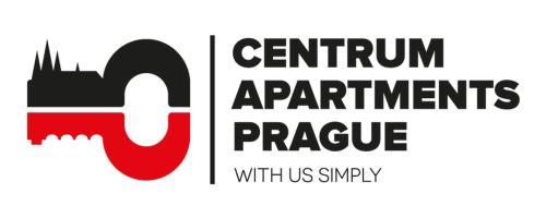 Centrum Apartments Prague
