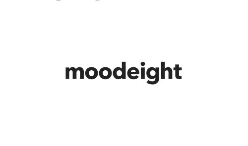 Moodeight Apartments