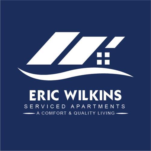 Eric Wilkins Apartments