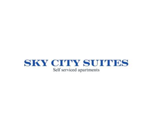 Sky City Suites