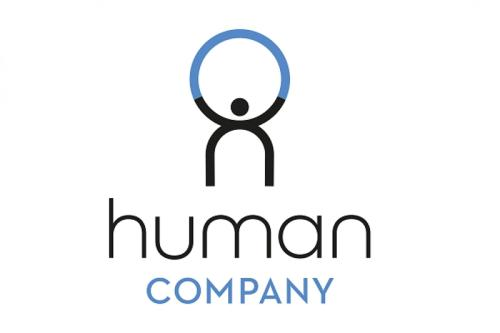 Human Company