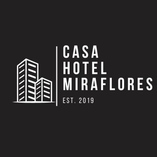 Casa Hotel Miraflores