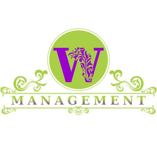 WizZeLa Management