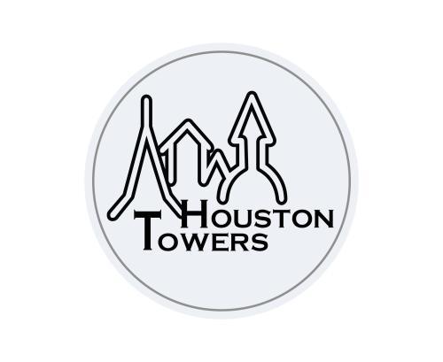 Houston Towers Inn