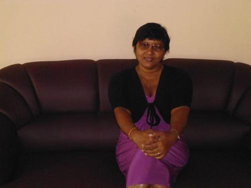 Anuradhi