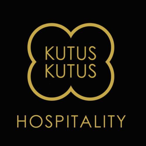 Kutus Kutus Hospitality