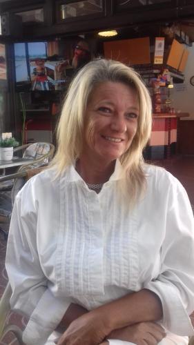 Peggy Dekoninck