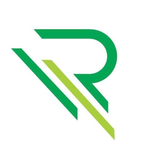 The Rivora Team