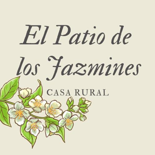 """El Patio de los Jazmines"" Casa Rural"