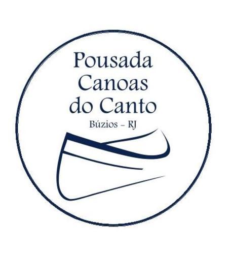 Pousada Canoas