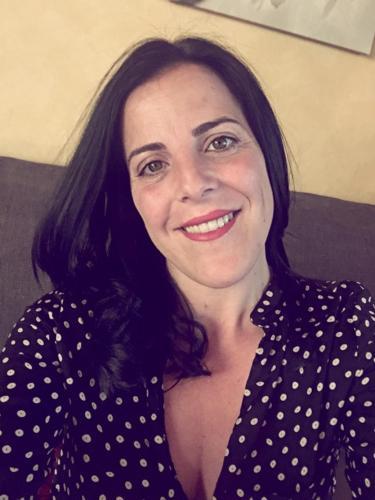Raquel León