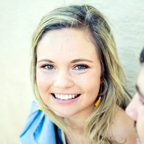 Leanne Schoeman