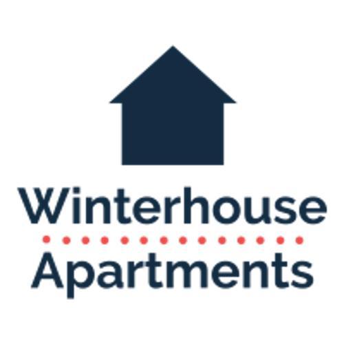 Winterhouse Apartments