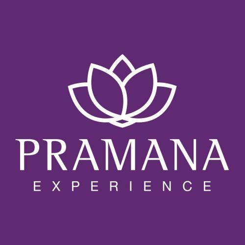 Bucu View Resort Managed by Pramana Experience