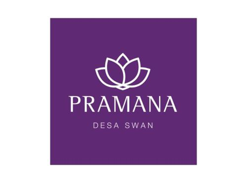 Desa Pramana Swan