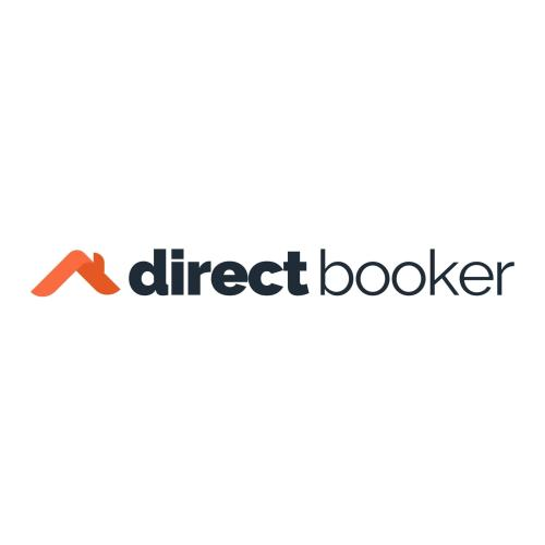 Direct Booker d.o.o