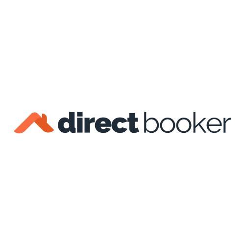Direct Booker d.oo