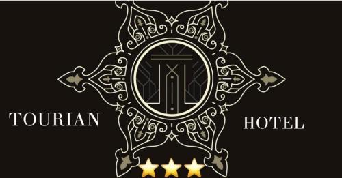 TOURIAN HOTEL
