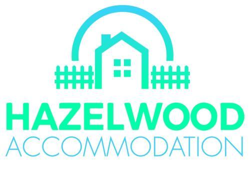 Hazelwood Accommodation