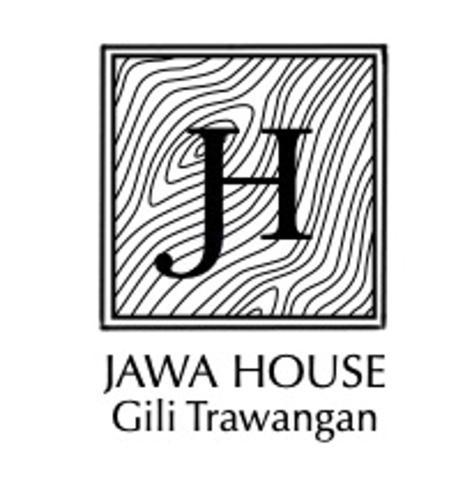 Jawa House