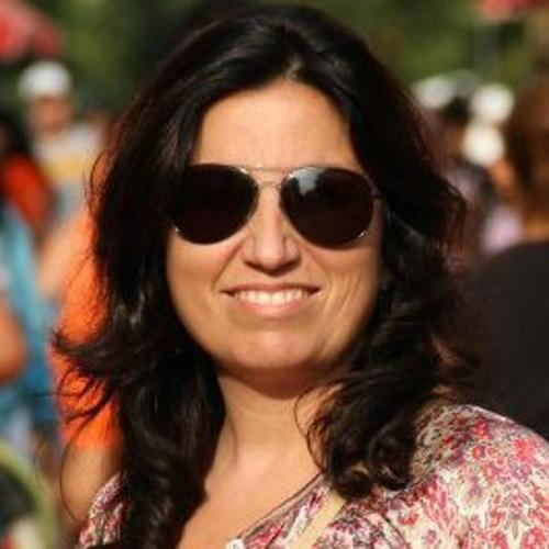 Rosana Sáiz Villar