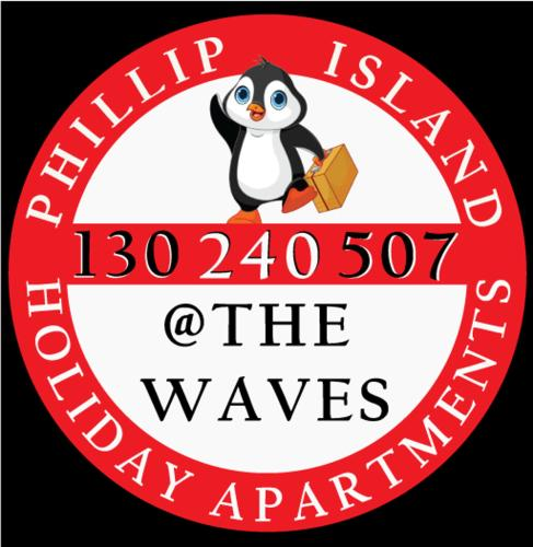 Phillip Island Holiday Apartments