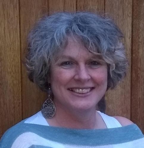 Angela Snels