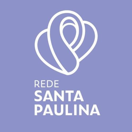 Eventos & Hospedagem Sagrada Família