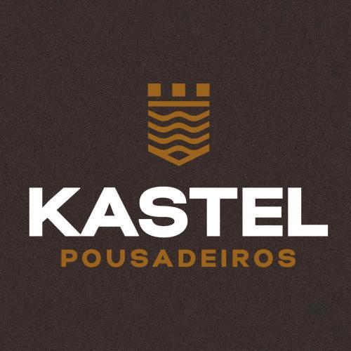 Kastel Pousadeiros