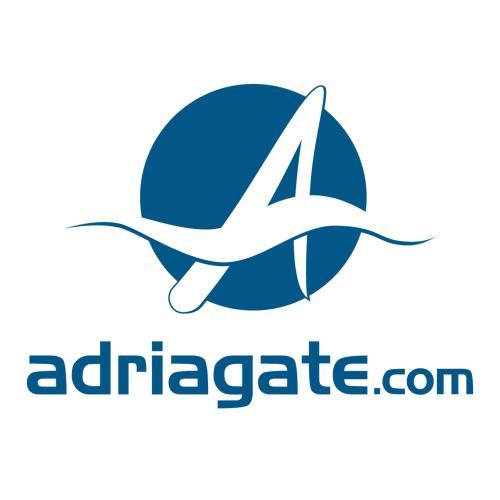 Adriagate