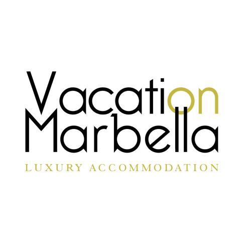 Vacation Marbella