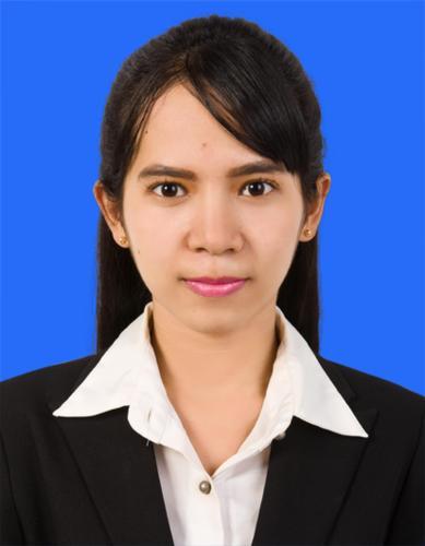 Mak Soheata
