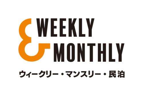 Weekly&Monthly