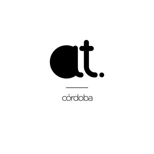AT Córdoba