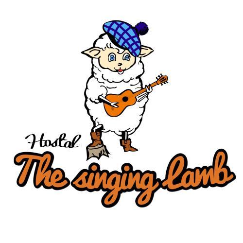 THE SINGING LAMB HOSTAL