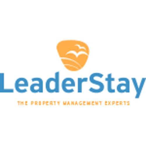 LeaderStay