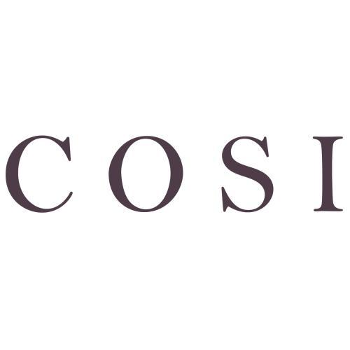 Cosi Group