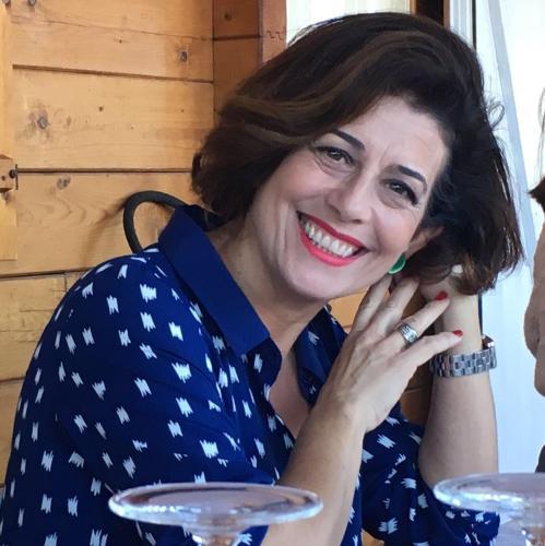Elena Righetti