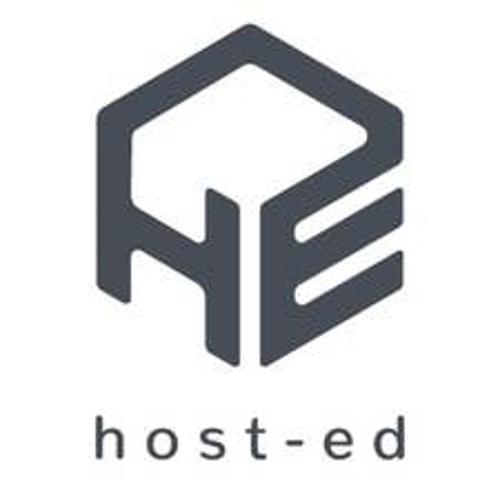 Host-Ed