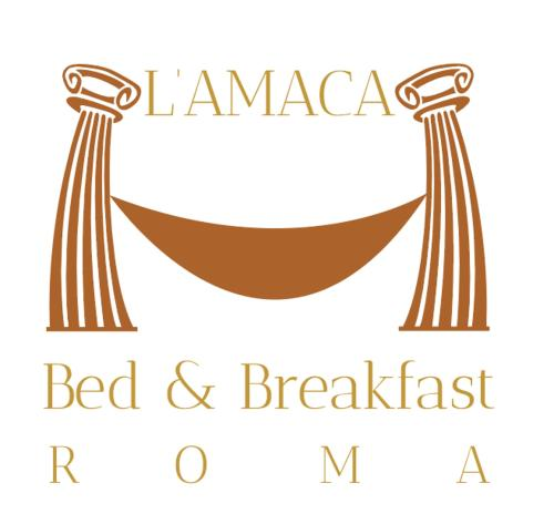 BED AND BREAKFAST L'AMACA