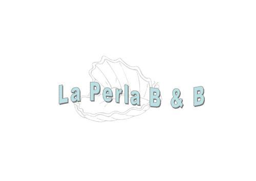 La Perla B&B